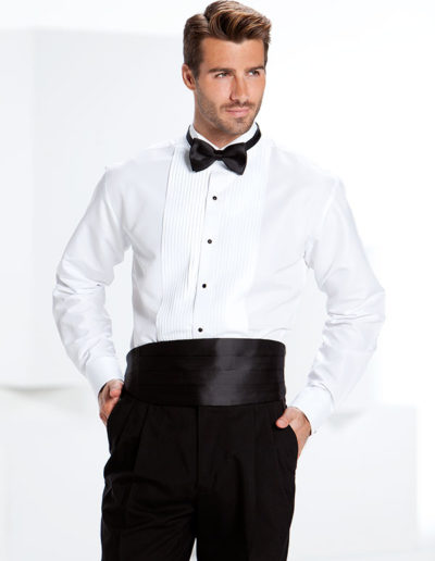 Dave-(regular-standing)-or-Scott-Fitted-white-pleated-wing-t-c