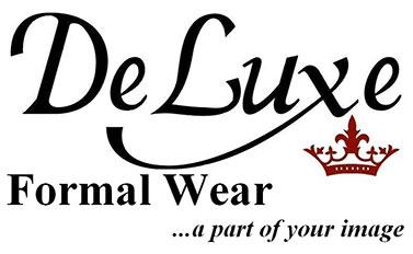 Deluxe Formalwear